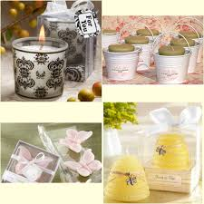 cheap diy wedding favors home style tips top on cheap diy wedding