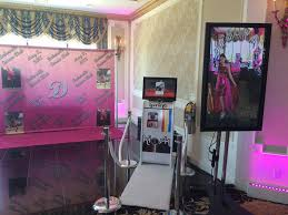 custom backdrops photo booths backdrops bravo sound
