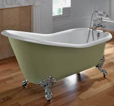 clawfoot tub bathroom designs porcelain clawfoot tub including bathroom gallery pictures