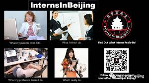 bmw marketing internship bmw mobvoi generis and many more internships available now