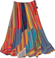 cotton skirts flowy cotton skirt just ordered this my style