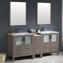 72 Inch Single Sink Vanity 72 Inch And Wider Bathroom Vanities Bathvanityexperts Com