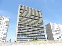 2 Bedroom Condo Ocean City Md by 2 Bedroom Oceanfront Condos For Sale Ocean City Md 2 Bedroom