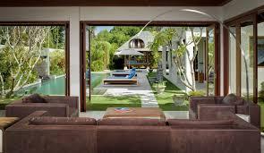 home and garden interior design living room top home and garden living rooms beautiful home