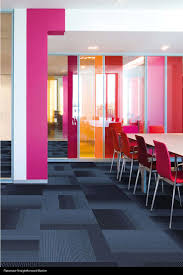 best 25 modern office spaces ideas on pinterest modern office