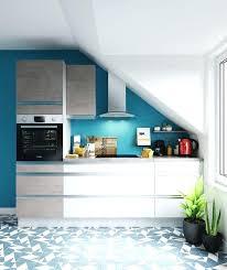 notice montage cuisine mobalpa emejing cuisine surface mobalpa photos design trends 2017