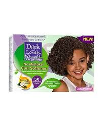 top relaxers for black hair hair relaxer products smooth straight black hair dark and lovely