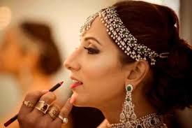 makeup bridal bridal makeup in mumbai best wedding makeup artists for wedding