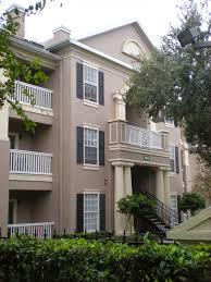 apartment apartments for disney cast members interior design for