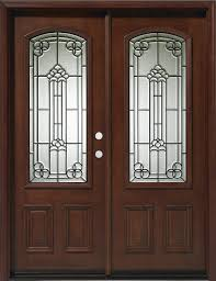 Double Front Entrance Doors by Great Home On The Double Front Entry Doors Doors Double Front
