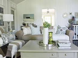 cottage living room ideas clever ideas cottage living room ideas all dining room
