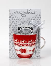 hot chocolate gift hot chocolate gift set nordic homeliving