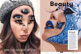 makeup artistry mimi choi makeup artistry posts