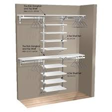How To Hang Shelves by Cheap How To Hang Shelves On Wall Find How To Hang Shelves On