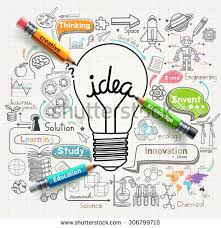 concepts and ideas stock images royalty free images vectors