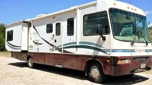 Camper Trailer Rental Houston Texas Vehicle Details Rv Motorhome And Travel Trailer Rentals In