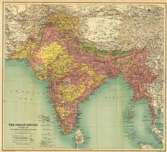 Ancient India Map by Thematic Maps Of India Mr T U0027s Ancient Civ Blog