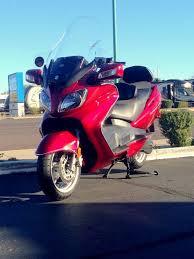 page 241047 new u0026 used motorbikes u0026 scooters 2007 suzuki burgman