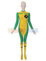 Halloween Costumes Tall Men Aquaman Costume Lycra Body Suit Spandex Mens Dc Aqua Man