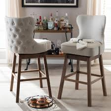 stool gray bar stools best grey ideas on pinterest white kitchen