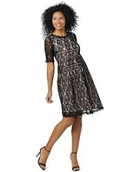 trendy maternity clothes maternity clothes for the stylish maternity clothing macy s