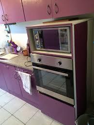 occasion cuisine ikea meuble de cuisine occasion inspirational meuble cuisine occasion