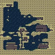 Terraria Map Viewer Vg Video Game Generals Thread 109301887
