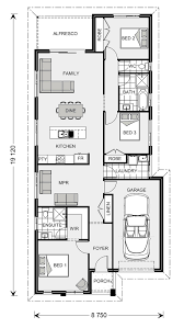 stonehaven 153 express series home designs in albury g j
