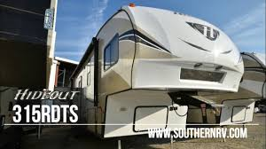Georgia how to winterize a travel trailer images 2017 keystone hideout 315rdts at southern rv in mcdonough georgia jpg