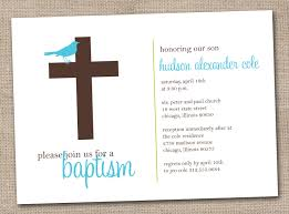 Sample Of Invitation Card For Christening Baptism Invitations Free Printable Christening Invitations Cards
