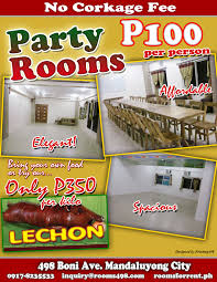 room where to rent a room for a party home interior design