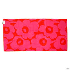 home design brand towels pink towel home design bath towels related keywords suggestions long