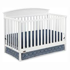 Graco Sarah Convertible Crib by Graco Crib Assembly Directions Baby Crib Design Inspiration