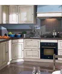 modele de cuisine conforama déco modele de cuisine conforama 17 reims modele de
