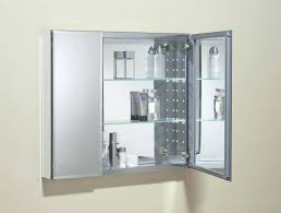 3 Door Bathroom Cabinet 3 Door Mirrored Bathroom Cabinet Aeroapp