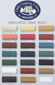 Best Primitive  Country Paint Colors Images On Pinterest - Country bedroom paint colors