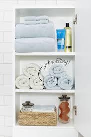 162 best bathrooms images on pinterest bathroom ideas beautiful 10 stylish tricks for a more organized bathroom