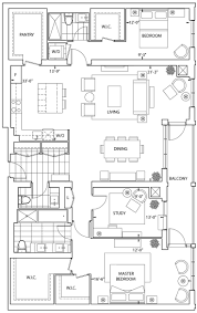 Brooklyn Brownstone Floor Plans by 20 Best Floor Plans I Love Images On Pinterest Floor Plans