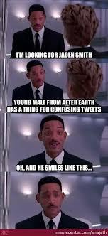 Jaden Smith Meme - jaden smith memes best collection of funny jaden smith pictures