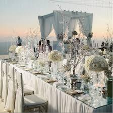 wedding backdrop rental singapore top 5 wedding decorators in singapore bridestory