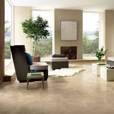 Stone Look Laminate Flooring Stone Laminate Flooring Houses Flooring Picture Ideas Blogule