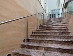 marble stairs granite and marble stairs granite explocan