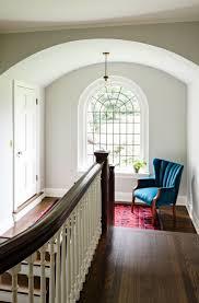 224 best seating images on pinterest indoor hammock hammocks