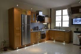 cuisine plus ab cuisines plus annaba cuisines dressing home