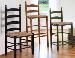 ladderback seating collection sturbridge yankee workshop
