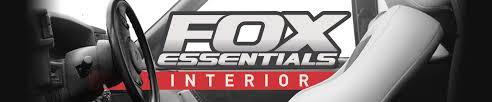 fox mustang interior restoration fox mustang interior restoration lmr com