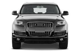 Audi Q7 2013 - 2014 audi q7 photos specs news radka car s blog