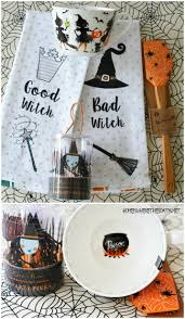 halloween party picks 4th annual halloween eat drink and be witchy giveaway u2013 home is