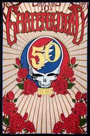 Steal Your Face Flag Wall Tapestries And Tapestry Wall Hangings Tapestries And Bed
