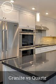 23 best quartz countertops images on pinterest house remodeling